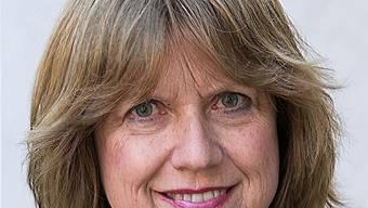 Die Autorin Therese Bichsel zeigt in ihrer Romanbiografie über Anna Seilerin, die Stifterin des Berner Inselspitals, wie viel Macht eine Frau bereits im Mittelalter entfaltet hat, indem sie sich auf ihre eigenen Werte besonnen hat.