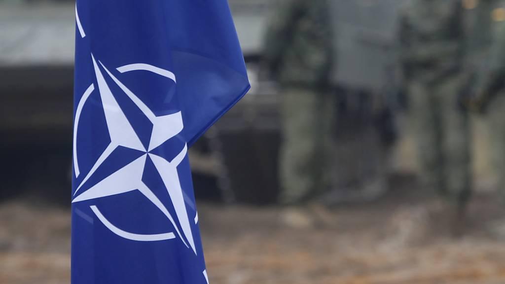 US-Verteidigungsminister fordert Massnahmen gegen Türkei