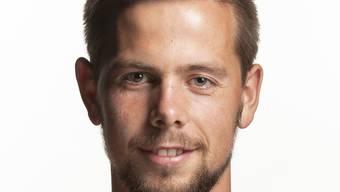 Basels Verteidiger Yves Kaiser soll in der Challenge League Spielpraxis sammeln