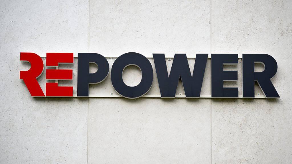 In der ersten Jahreshälfte ist es bei Repower aufwärts gegangen: Das Marktumfeld präsentiert sich etwas entspannter, der Franken ist nicht mehr so hart.