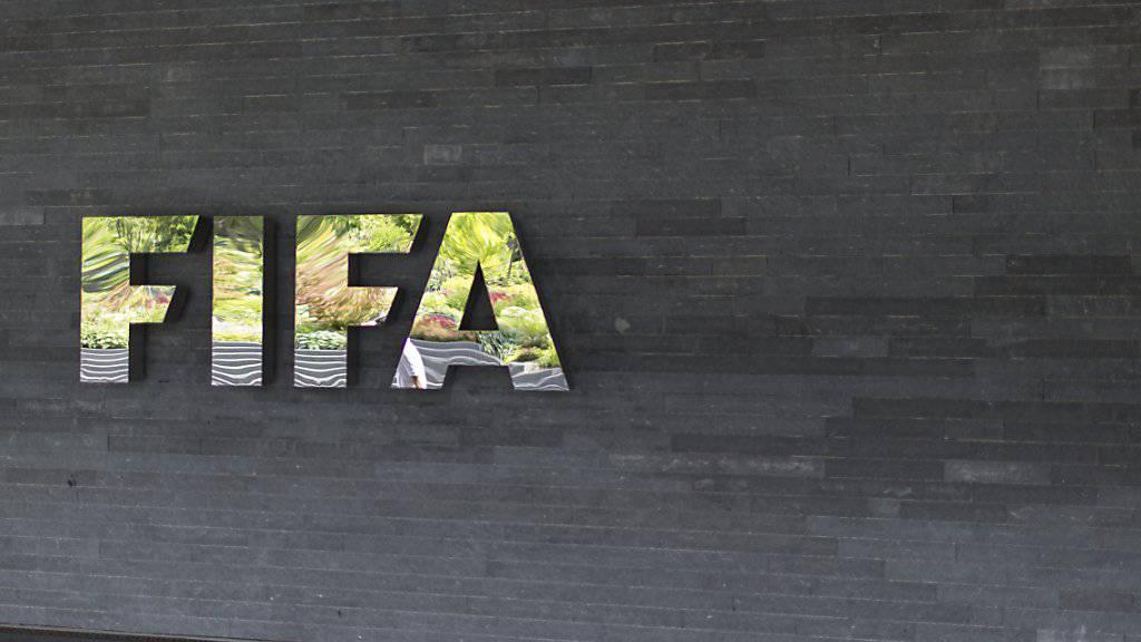 Der Fall FIFA beschäftigt verschiedene Strafuntersuchungsbehörden auf der ganzen Welt - darunter in der Schweiz und in den USA.