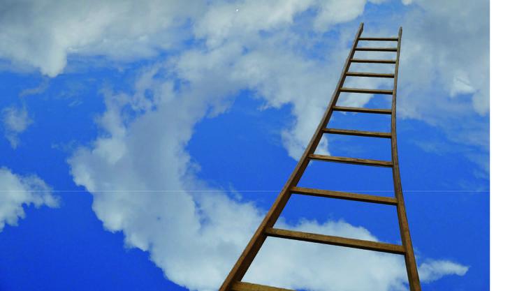 Wolkenleiter 4.jpg