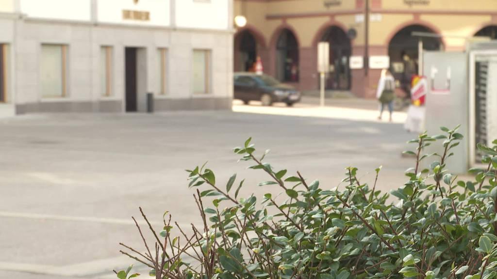 Zweiter Lockdown in Österreich: Bevölkerung hat Verständnis