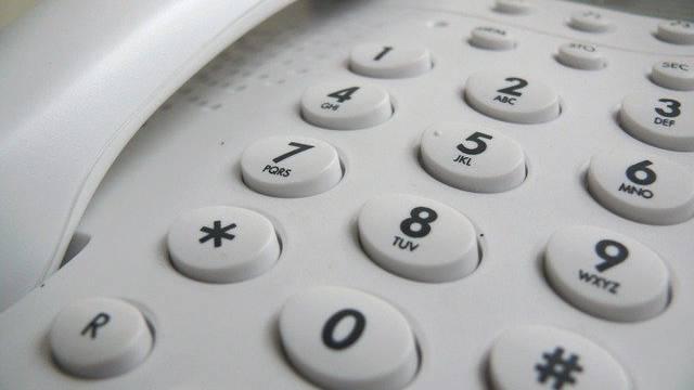 Grosse Telefonstörungen in mehreren Kantonen