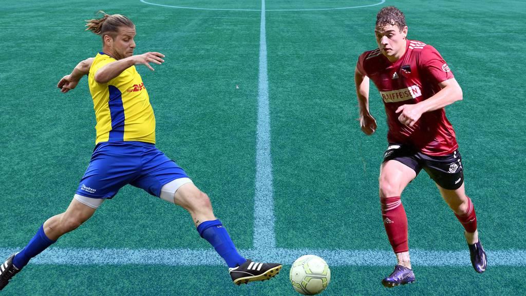 EM-frei ≠ Fussball-frei: Es ist Aargauer Cupfinal