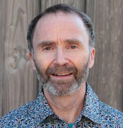Psychiater Dr. med. Peter Gasser.