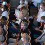Im Kanton Solothurn sind Veranstaltungen mit mehr als 30 Personen nicht erlaubt. (Symbolbild)