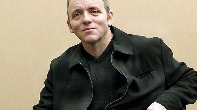 """Dennis Lehane vermisst seine """"Tessa"""" sehr (Archiv)"""