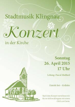 Programm_Kirchenkonzert_2015_Seite_1.jpg