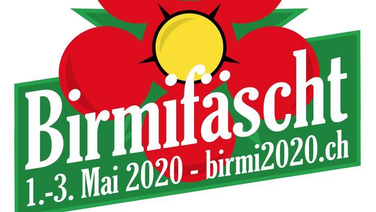 Die Vorbereitung für das Birmifäscht 2020 sind bereits im Gange.