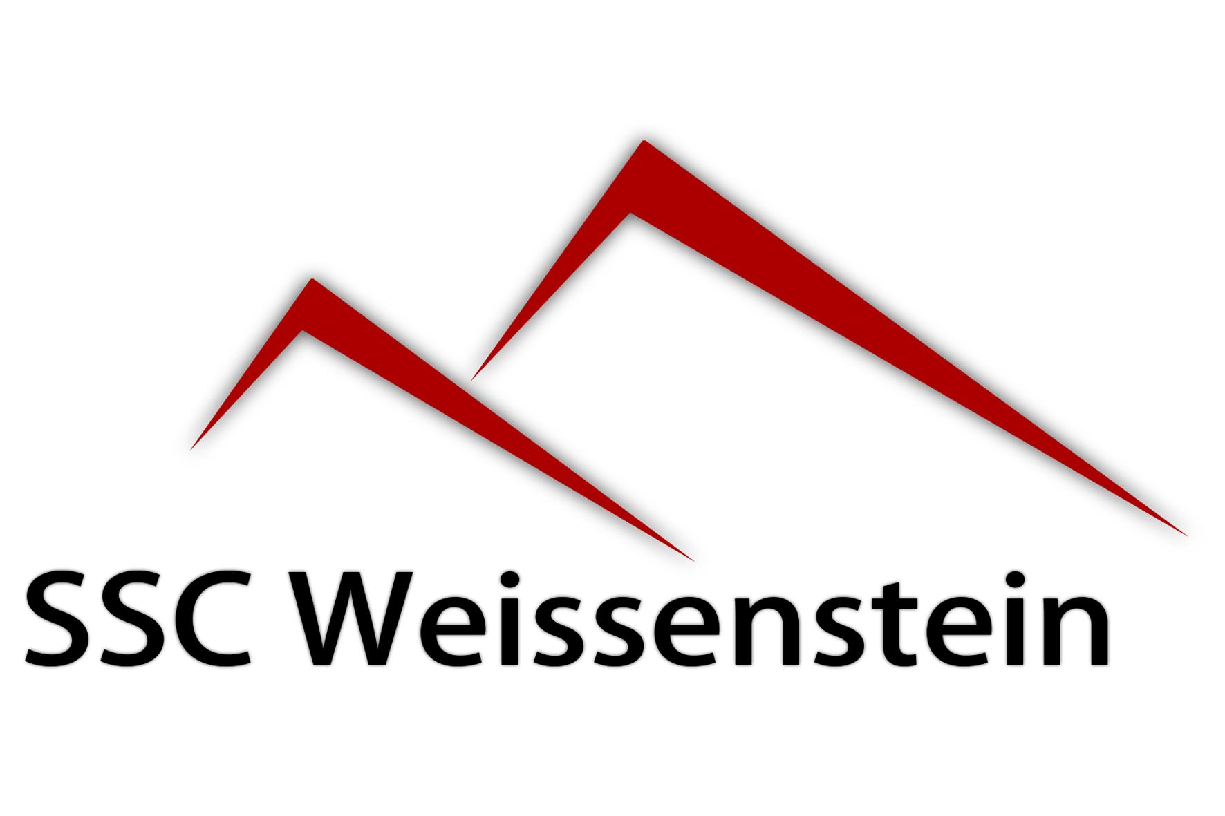 SSC Weissenstein