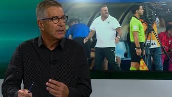 Haben die Spieler die Erholung verdient – oder vielleicht gebraucht? Und wohin geht die Reise für den Club in der neuen Saison? Die AZ-Sportredaktoren Ruedi Kuhn und Sebastian Wendel debattieren.