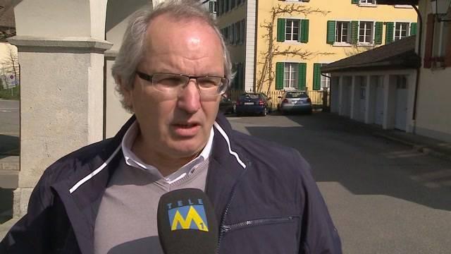 Neuer FC-Aarau-Trainer: Kann es Raimondo Ponte richten?