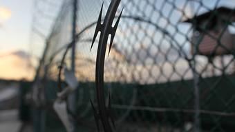 Französische Rechtspolitiker wollen Islamisten in Lagern internieren. Gibt es ein französisches Guantànamo?