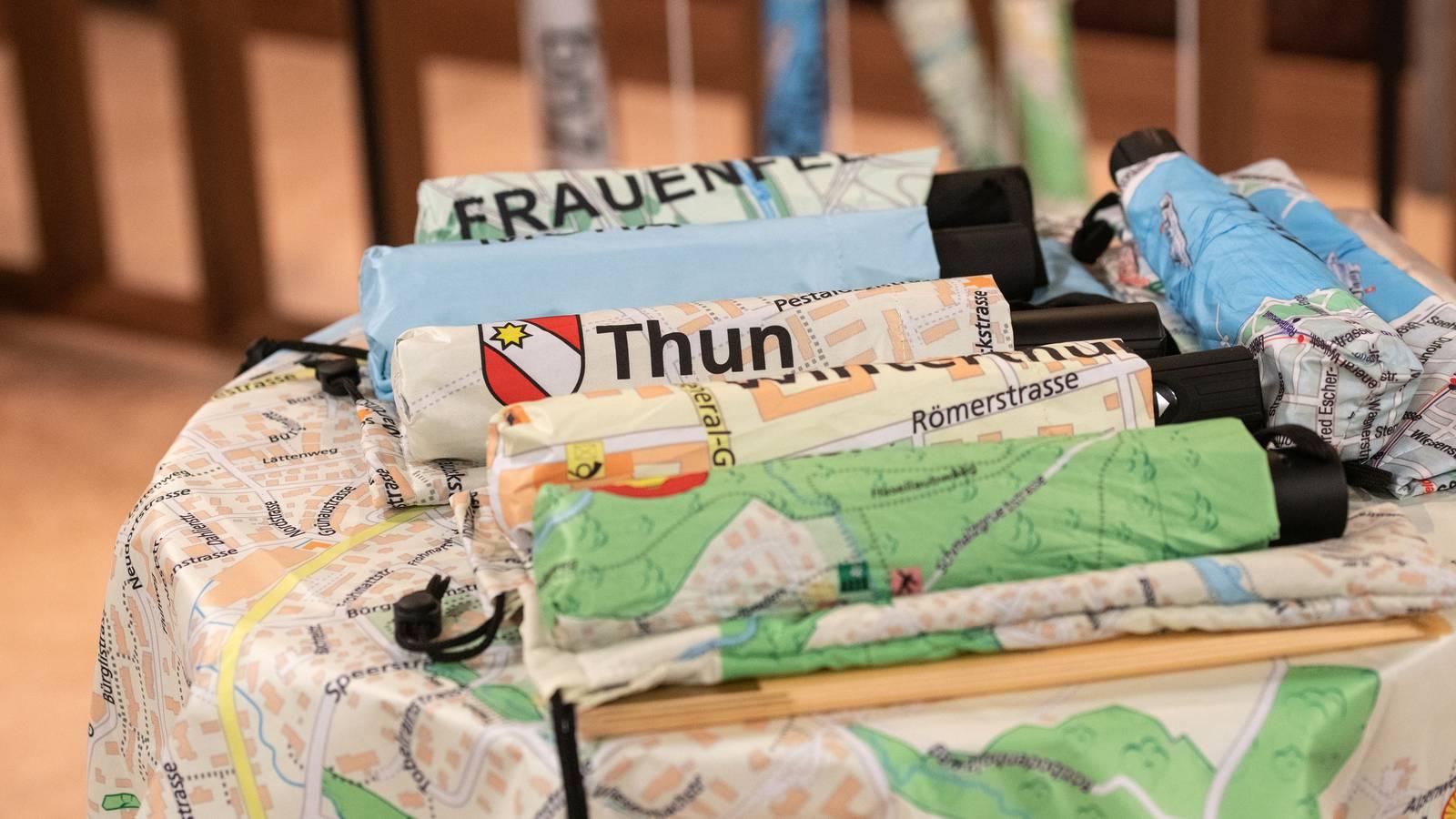 Hoehle_der_Loewen_Rainmap (5)