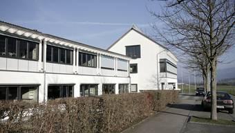 Gemeindeverwaltung Matzendorf