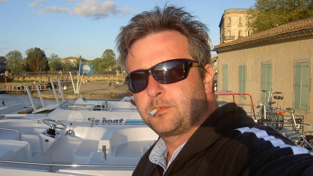10 Jahre rauchfrei und keine Entzugserscheinungen