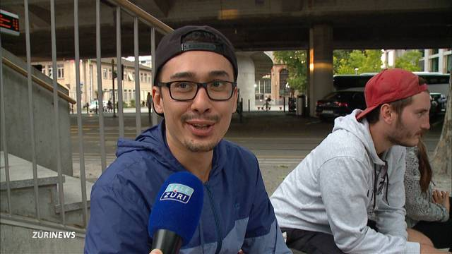 Keine Angst vor Schweden, nur vor Djourou-Aussetzern