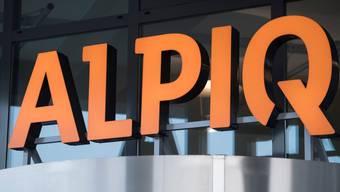 Unter Publikumsaktionären sorgt das Angebot von Alpiq auch für Unmut.