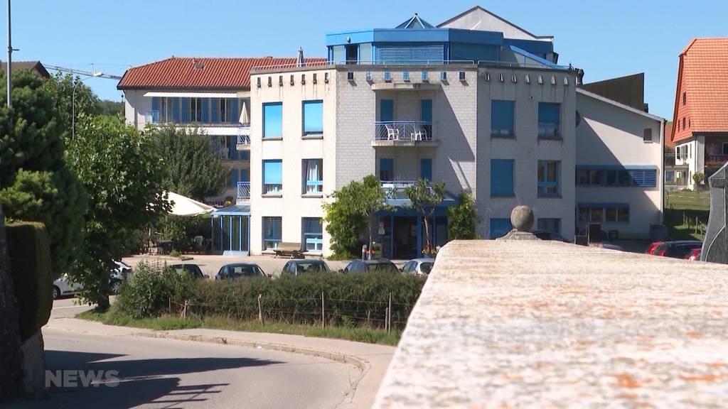 8 Tote in Pflegeheim: Das Coronavirus wütet in Freiburger Altersheimen