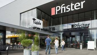 Den grössten Nutzen aus dem Deal zieht die Pfister-Holding, die geschätzt mehr als 500 Millionen Franken durch den Verkauf erhält.