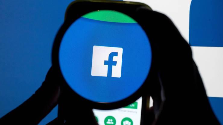 Die Schweiz soll ein zeitgemässes Datenschutzgesetz bekommen. Was ändert sich damit etwa für Nutzer von sozialen Medien wie Facebook?