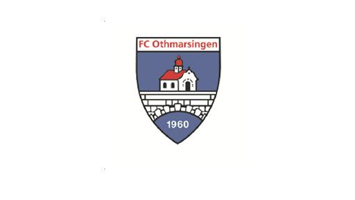 FC Othmarsingen.