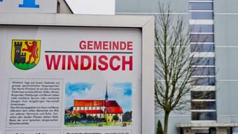 Am 26. November wurde in Windisch der Einwohnerrat für die neue Amtsperiode ab 2018 gewählt.