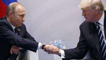 G20-Gipfel für Wochenkommentar