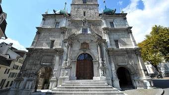 Die SVP wirft dem Regierungsrat Solothurn vor, den parlamentarischen Willen zu unterlaufen.