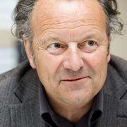 Mark Pieth