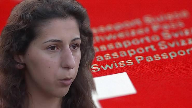 Es wäre rechtlich nicht zulässig, würden die Behörden zu Einbürgerungsentscheiden öffentlich Stellung nehmen, sagt die Aargauer Regierung. Beim Fall von Funda Yilmaz kam diese Frage auf.