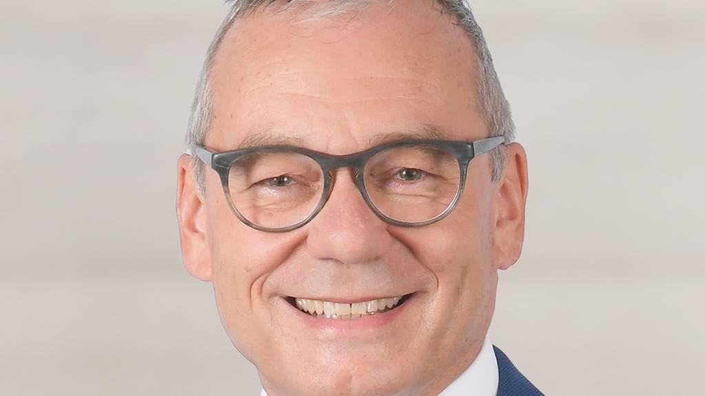 Keine grüne Sensation: Noser (FDP) bleibt Zürcher Ständerat