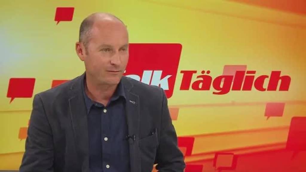 Geschäftsführer Beatevents GmbH