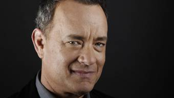 Tom Hanks spielt erneut Robert Langdon (Archiv)