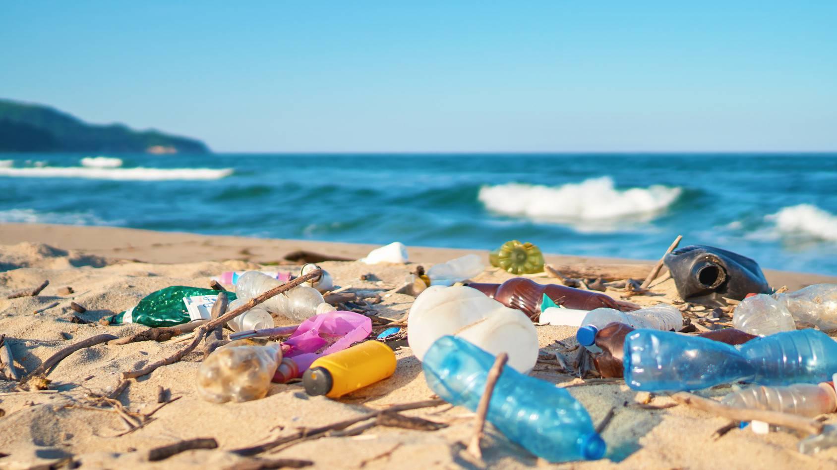 Immer mehr Meere mit wenig Sauerstoffgehalt