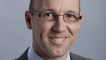 Stefan Müller-Altermatt kommt aus Herbetswil.