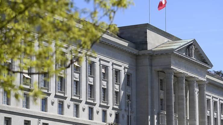 Das Bundesgericht stützt das kantonale Steueramt in einem Streit mit Hauseigentümern, die sich gegen die Höhe des Eigenmietwerts wehrte, auf der ganzen Linie.