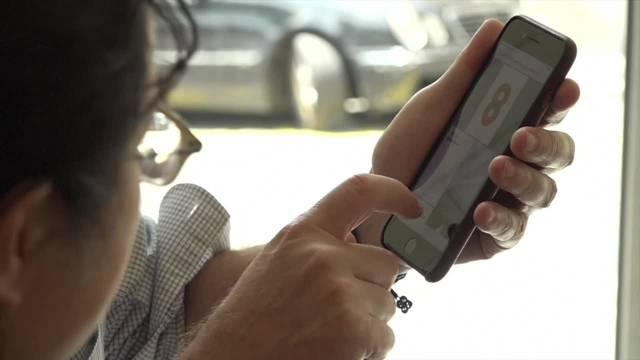 10 Jahre iPhone: Wie das Smartphone unseren Alltag verändert hat