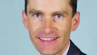 Tobias Breitschmid (38, SVP) entscheidet sich bis Ende Woche.