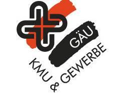 KMU & Gewerbe Gäu