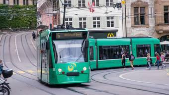 Kurve noch nicht gekriegt: Bei den BVB fehlt Fahrpersonal