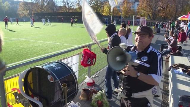 Breitenrain: Anwohner bringen Fans zum schweigen