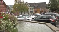Landsgemeindeplatz