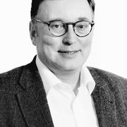 Simon Erlanger