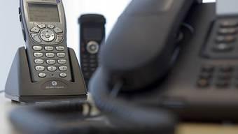Telefonnummern bleiben auch nach Umzug