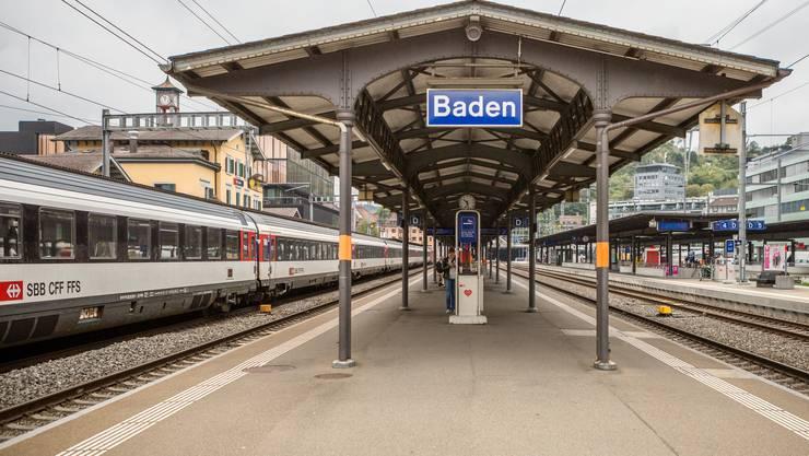 In Zukunft sollen die Pendlerinnen und Pendler im Aargau nicht mehr benachteiligt werden.