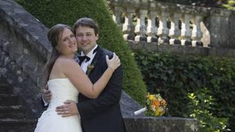Hochzeitswettbewerb 2015