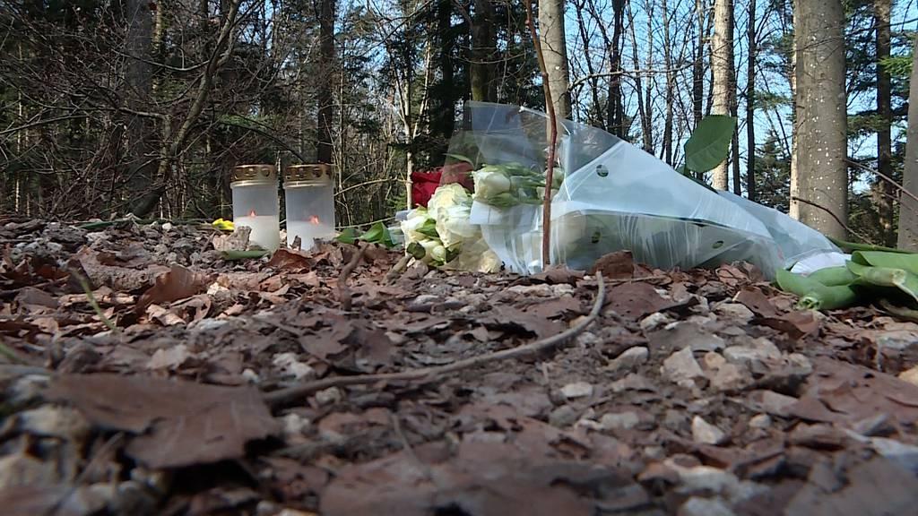 Nach tödlichem Unfall: In Dornach soll die Geschwindigkeit reduziert werden