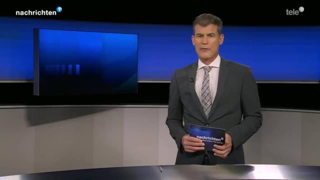 Coronademo in Altdorf wird zum Fall fürs Bundesgericht